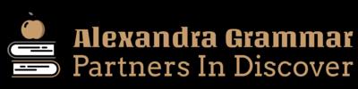 Alexandra Grammar – Partners In Discovery